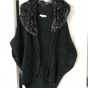 LOFT sweater!